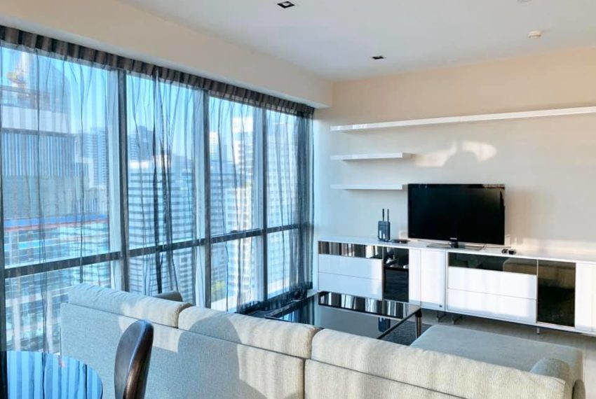 TheRoomAsoke_Livingroom2_Rent