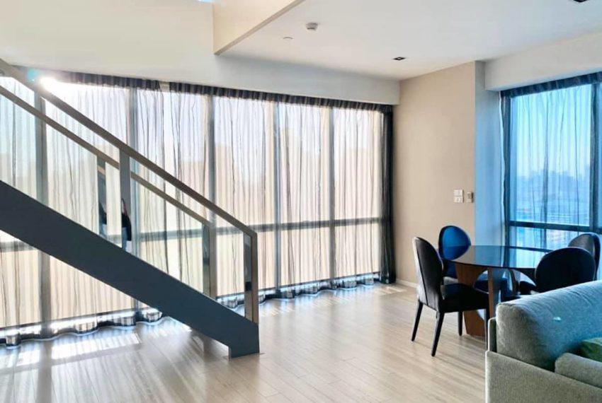 TheRoomAsoke_Livingroom5_Rent