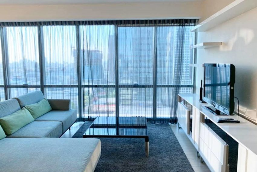 TheRoomAsoke_Livingroom_Rent