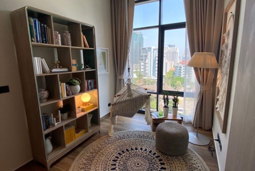 Theloftasoke_Livingroom2_Rent