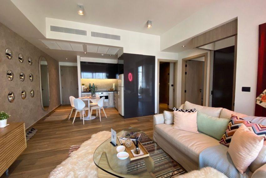 Theloftasoke_Livingroom3_Rent