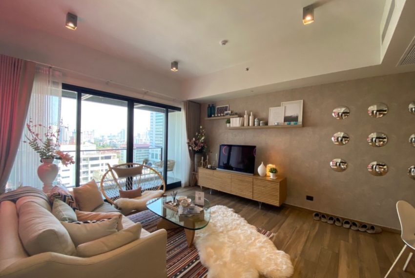 Theloftasoke_Livingroom4_Rent