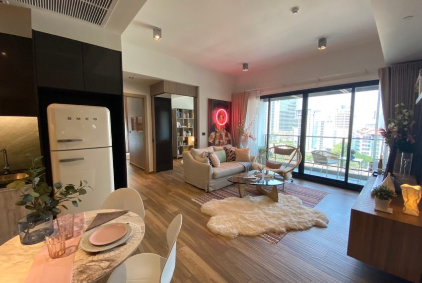 Theloftasoke_Livingroom_Rent