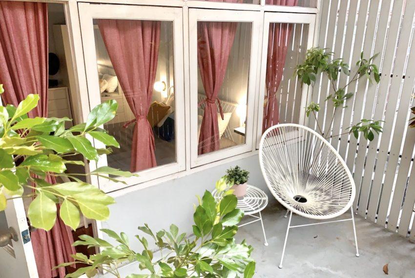 TownhomeEkamai12_Balcony3_Rent