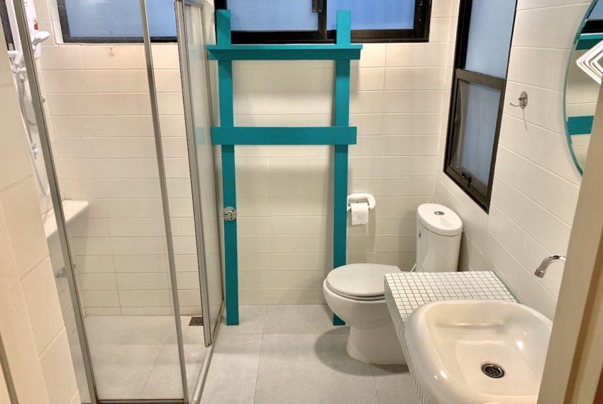 TownhomeEkamai12_Bathroom2_Rent