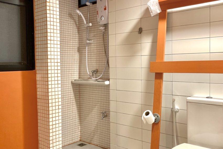 TownhomeEkamai12_Bathroom_Rent