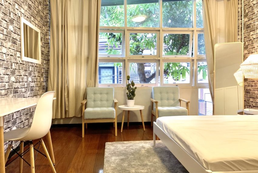 TownhomeEkamai12_Bedroom3_Rent