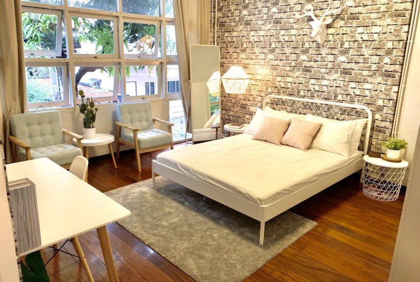 TownhomeEkamai12_Bedroom4_Rent