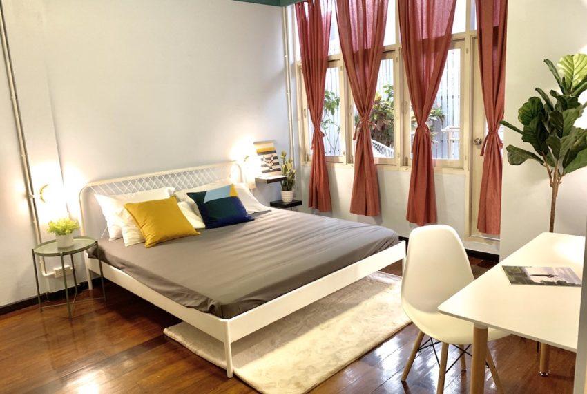 TownhomeEkamai12_Bedroom_Rent