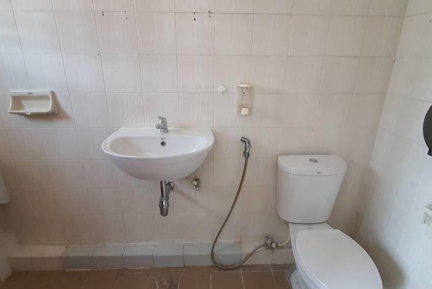TownhouseSK39_Bathroom3_Rent