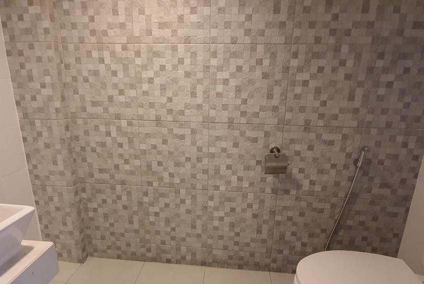 TownhouseSK39_Bathroom4_Rent