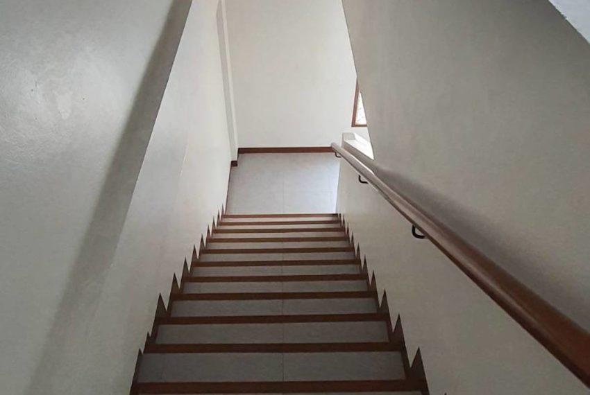 TownhouseSK39_Ladder_Rent