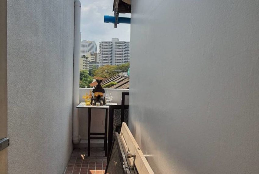 TownhouseSK39_Rooftop_Rent