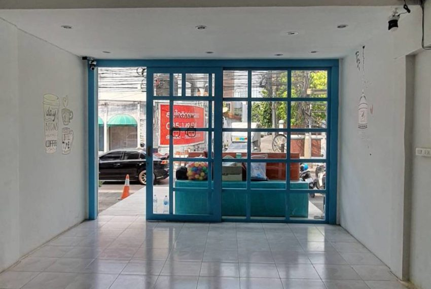 TownhouseSK39_Space10_Rent
