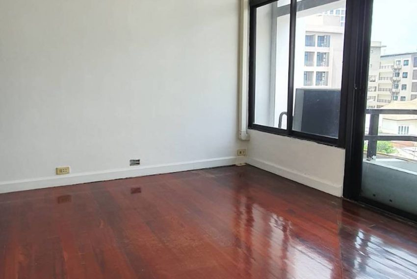 TownhouseSK39_Space11_Rent