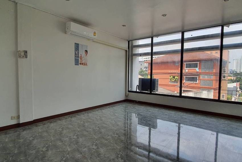 TownhouseSK39_Space2_Rent