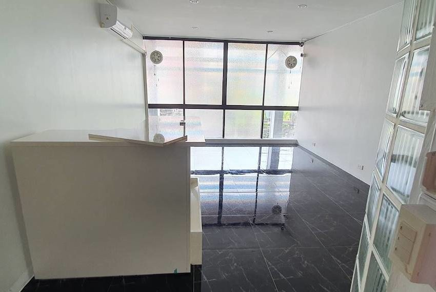 TownhouseSK39_Space3_Rent