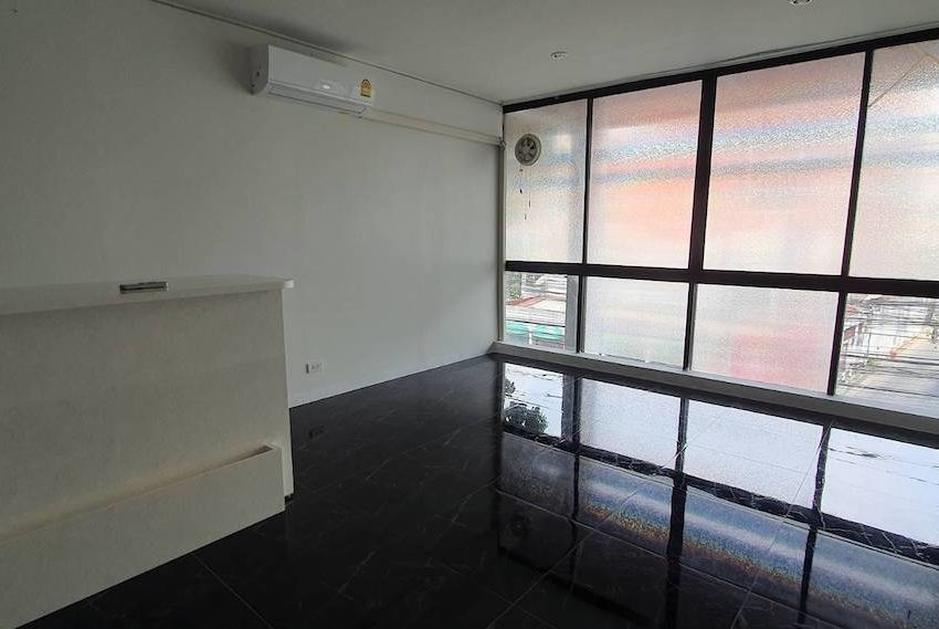 TownhouseSK39_Space4_Rent
