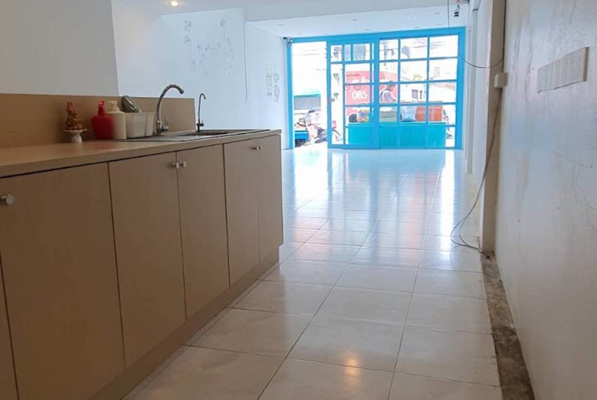 TownhouseSK39_Space8_Rent