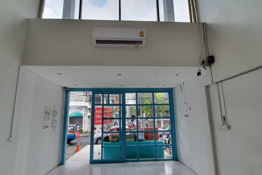 TownhouseSK39_Space9_Rent