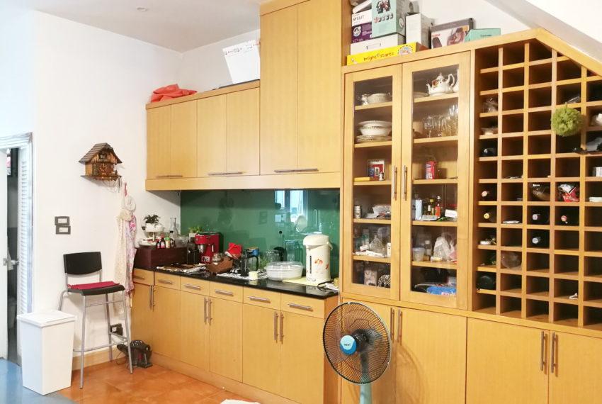 Townhouse_4FL4b5b_Kitchen1.1
