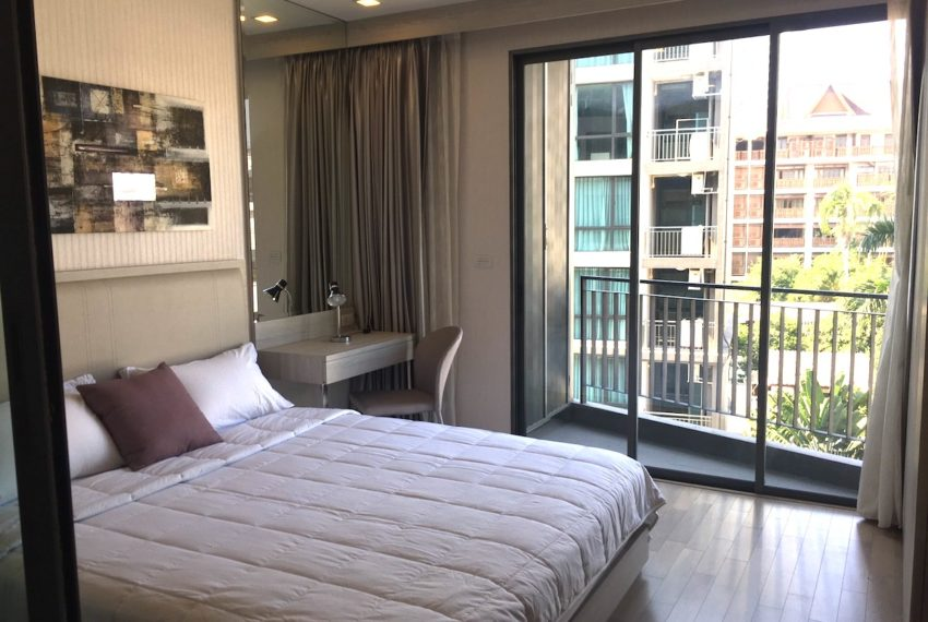 Trapezo_Bedroom_Rent