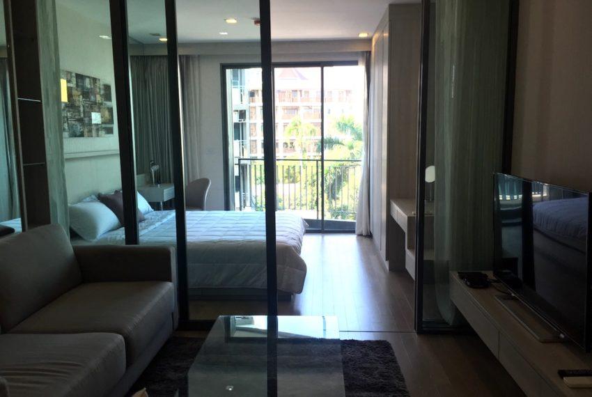 Trapezo_Livingroom2_Rent