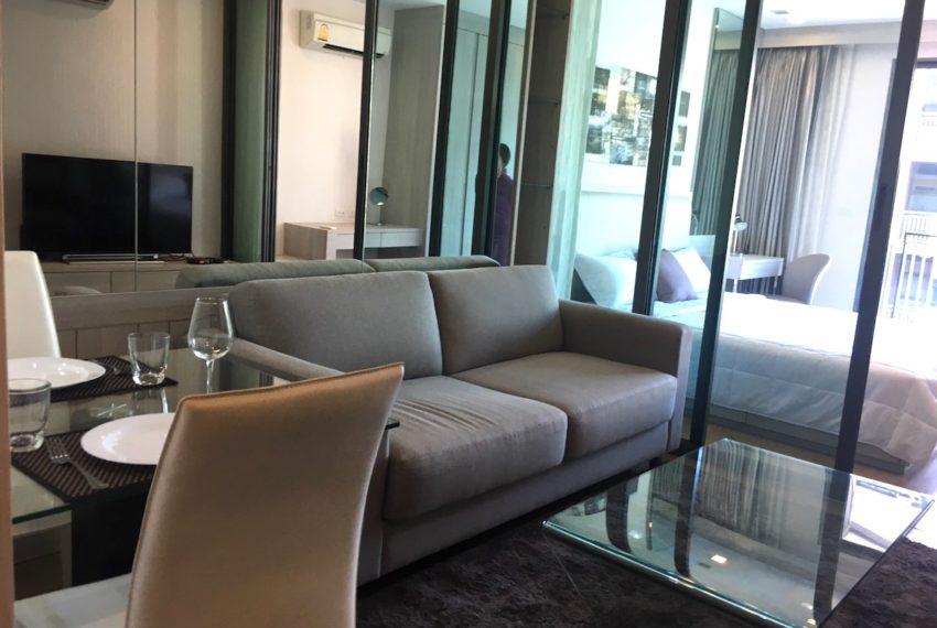 Trapezo_Livingroom_Rent