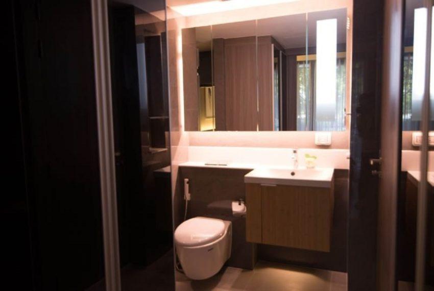 Urbitia Thonglor-bathroom-sale