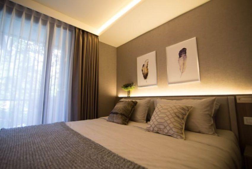 Urbitia Thonglor-bedroom-sale