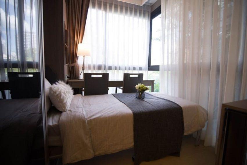 Urbitia Thonglor-bedroom-sale2
