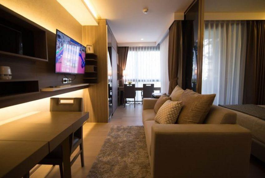 Urbitia Thonglor-livingroom-sale