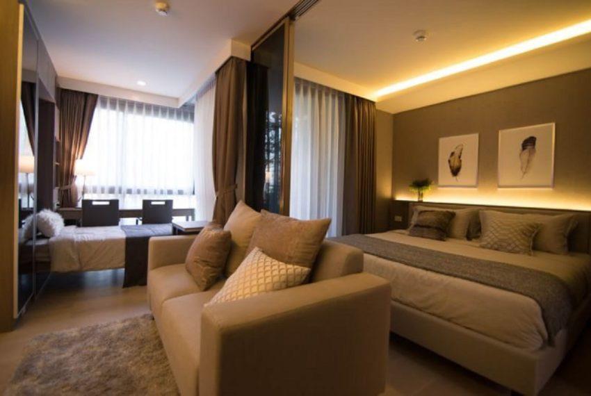 Urbitia Thonglor-livingroom-sale3