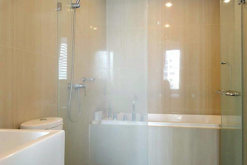 VIlla Asoke_Bathroom2_Rent