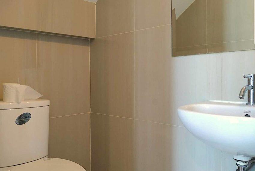 VIlla Asoke_Bathroom_Rent