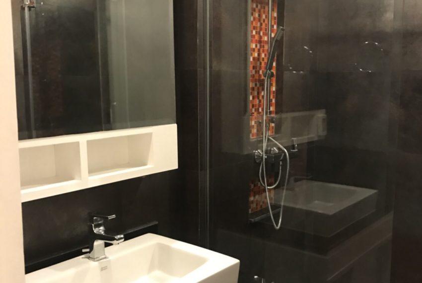 VOQUE Sukhumvit 31 - 3-bedroom-sale-bathroom