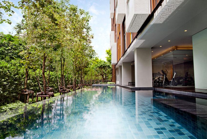 Via31_swiming Pool