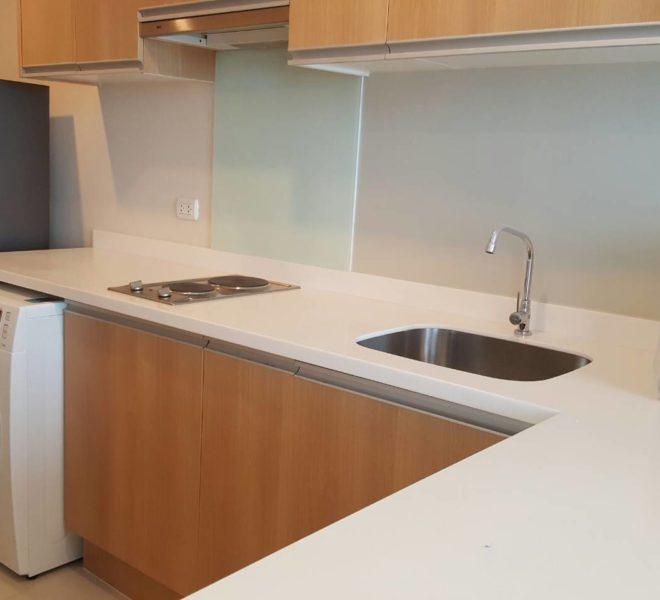 Villa-Asoke-1b2b-duplex-rent-mid-floor-washing-machine