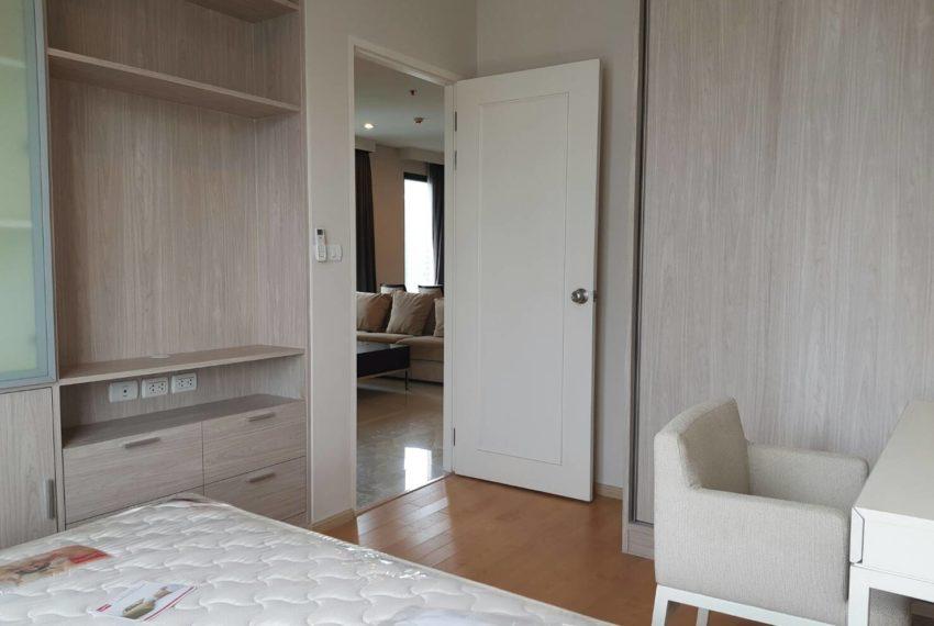 Villa-Asoke-2-bedroom-rental-mid-floor-bedroom2