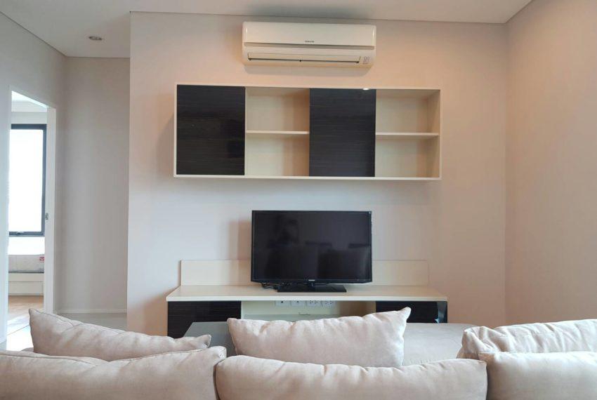 Villa-Asoke-2-bedroom-rental-mid-floor-furnished