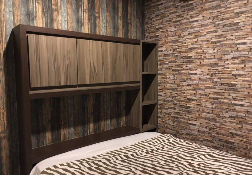 Villa Asoke duplex-Sell-bedroom6