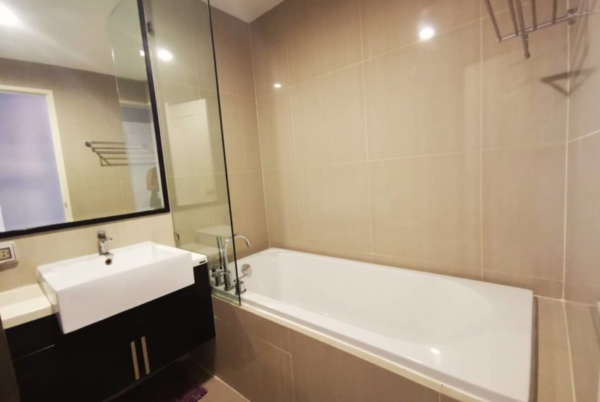 Villa Asoke - for sale - 2b2b - Bathroom