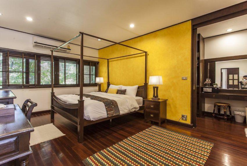 Villahouse_Bedroom2_Rent