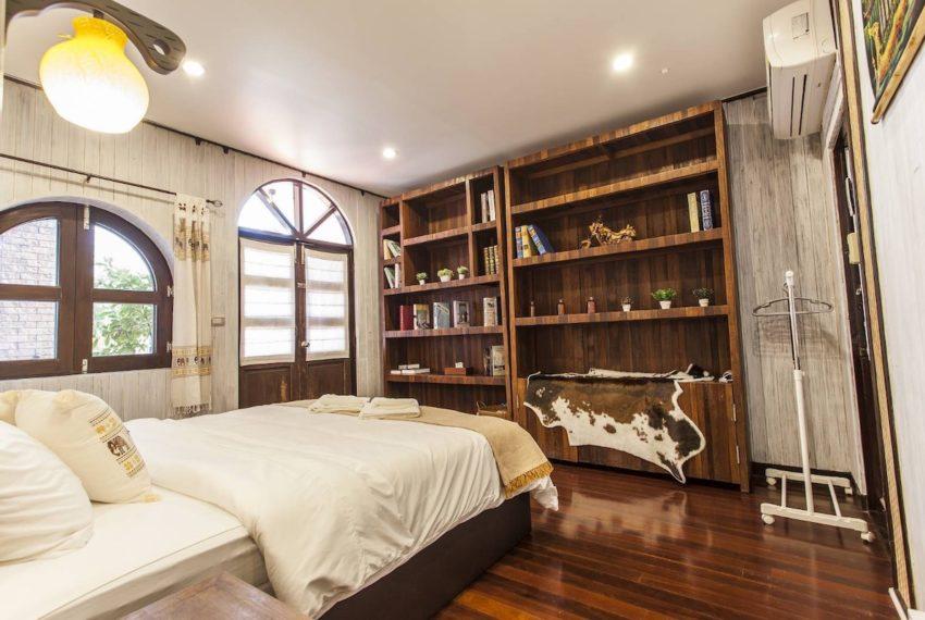 Villahouse_Bedroom3_Rent
