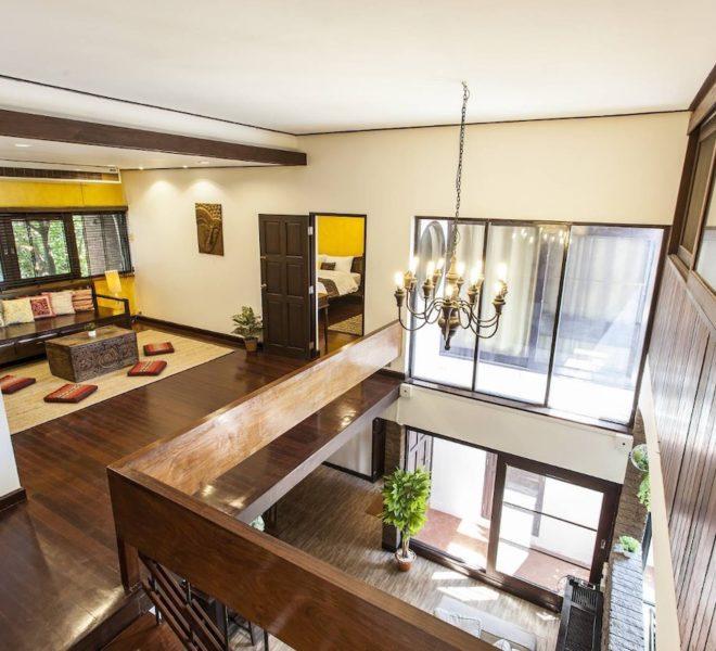 Villahouse_House2_Rent