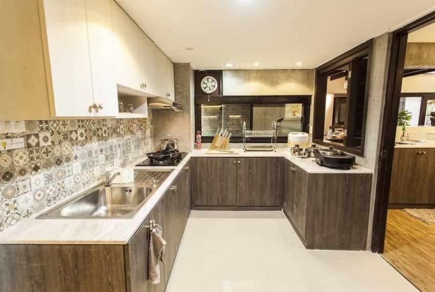 Villahouse_Kitchen_Rent.jpg