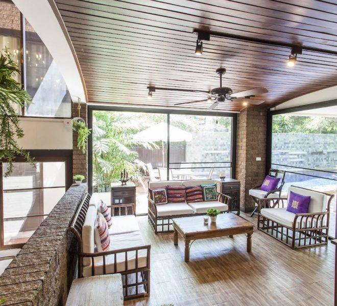 Villahouse_Livingroom_Rent