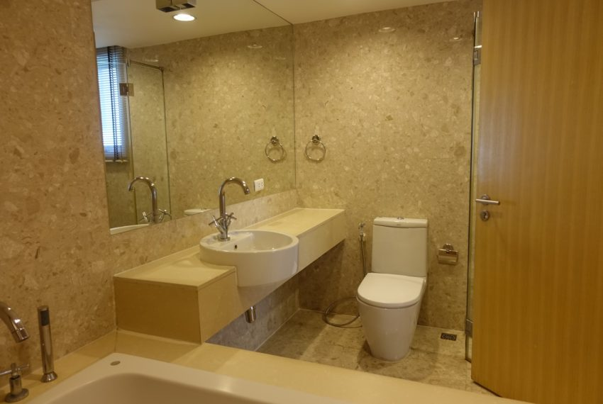 Viscaya Private Residences -2-bedroom-rent-bathroom