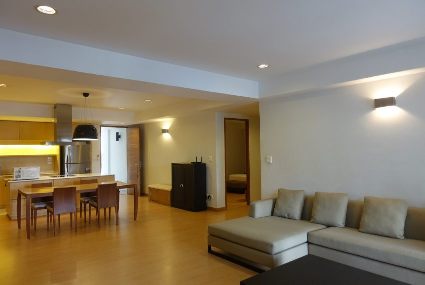 Viscaya Private Residences -2-bedroom-rent-living-room