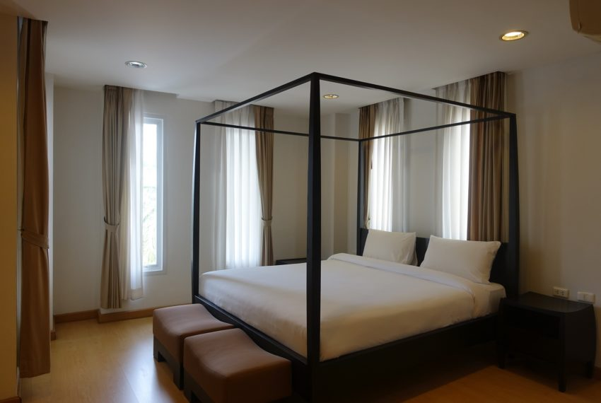 Viscaya Private Residences-2bed-1study-rent-bedroom1